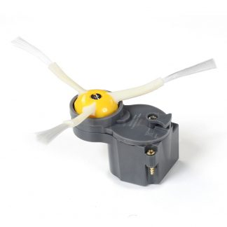 Módulo motor del cepillo lateral Roomba series 800   900 3afe60164656